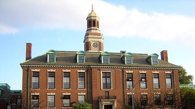 City Hall de Chelsea
