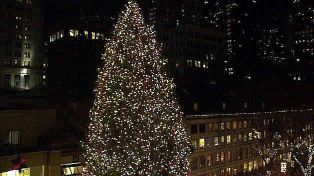 Siete ideas para disfrutar de diciembre en Boston sin gastar mucho
