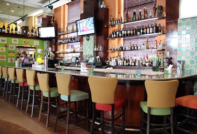La Casa de Pedro abrirá otro restaurante en Seaport