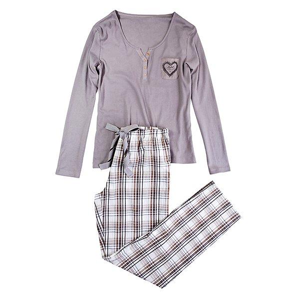 Pijama Abercrombie  Precio: $88 USD