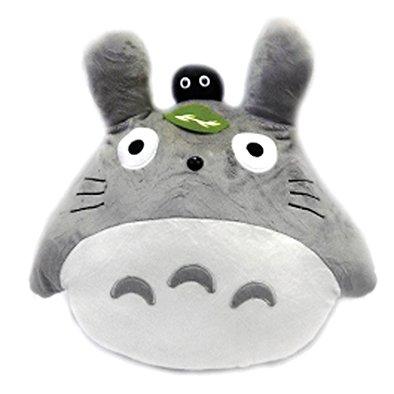 Peluche  Totoro de 50cm  Precio: $32 USD