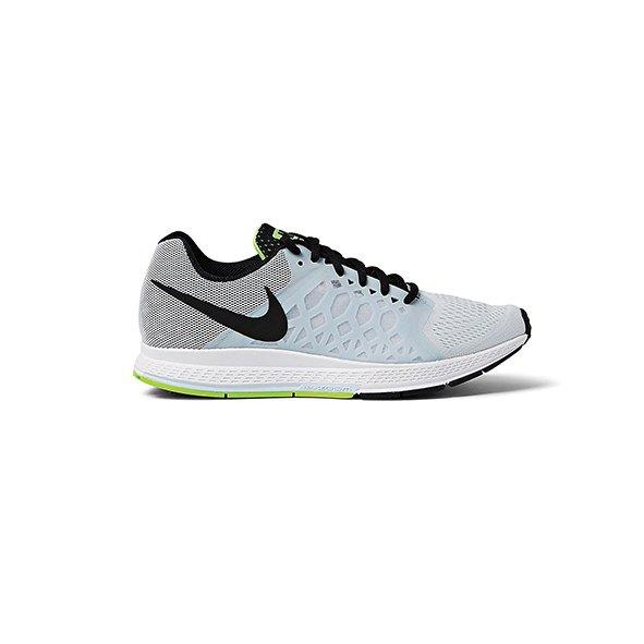 Tennis de correr Pegasus 31 Nike  Precio: $117 USD