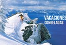 Decida cuáles será sus destinos para unas frías pero emocionantes vacaciones de fin de año.