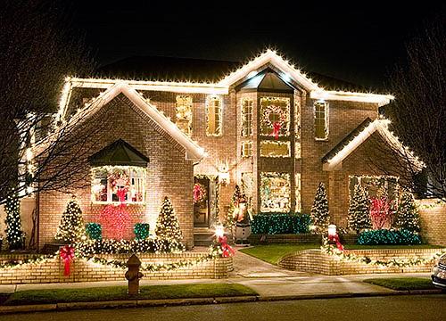 Exceptionnel Puedes Controlar Los Gastos Navideños Haciendo Algunos Pequeños Ajustes Que  Te Ayudarán A Reducir El Consumo De Energía En Tu Casa.