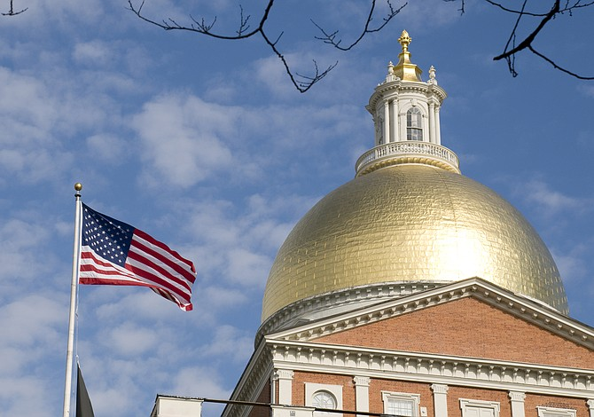 Congreso de Massachusetts emite una resolución a favor del TPS