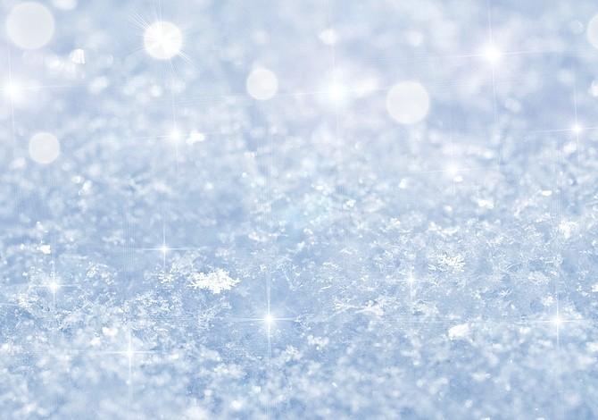 Tormenta de nieve causará poca visibilidad este martes en MA