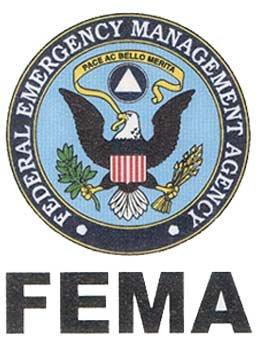 Asistencia Pública de FEMA añadió 16 condados de Texas