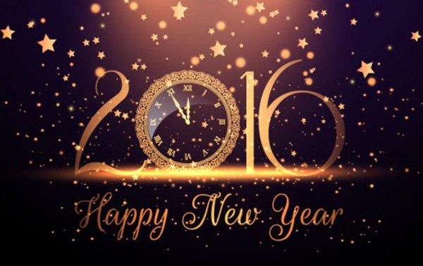 Arreglar la situación migratoria y hacerse ciudadano, dos tareas inaplazables para este nuevo año