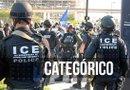 El fin de semana pasado fueron detenidos 26 guatemaltecos en Texas durante las redadas que efectúa el Departamento de Seguridad Nacional en busca de inmigrantes indocumentados con prioridad de deportación. Foto: Archivo