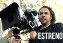 Alejandro González Iñárritu considera que con The Revenant se aleja cada vez más del populismo y del gusto de la gente. Foto: Archivo