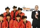 Ya se anunciaron los artistas que engalanarán el Rodeo de Houston con su presencia en el escenario.