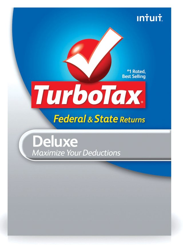 Puede procesar los formularios antes de pagar por el producto, también registra los riesgos de auditoría y busca deducciones de impuestos en tiempo real al ingresar información.
