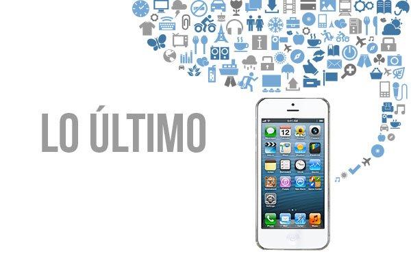 Actualice su Iphone