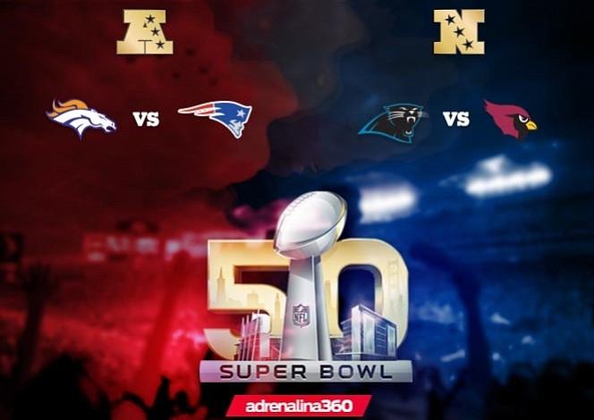 Estos son los Juegos de Campeonato de la NFL (+Análisis)