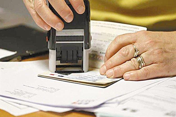 Aumentan tarifas  de peticiones H-1B y L-1B