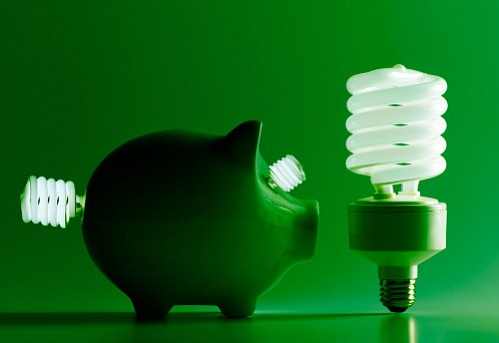 Ahorre energía este invierno: un taller gratuito de Renew Boston
