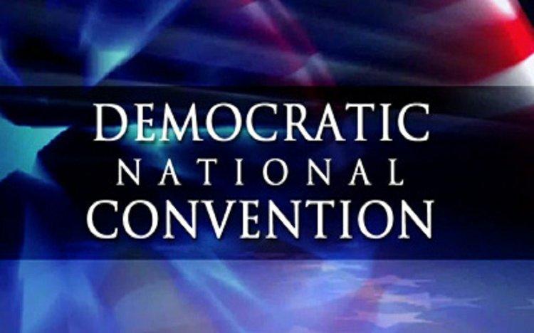2016 Democratic National Convention | EL Sol Latino ...