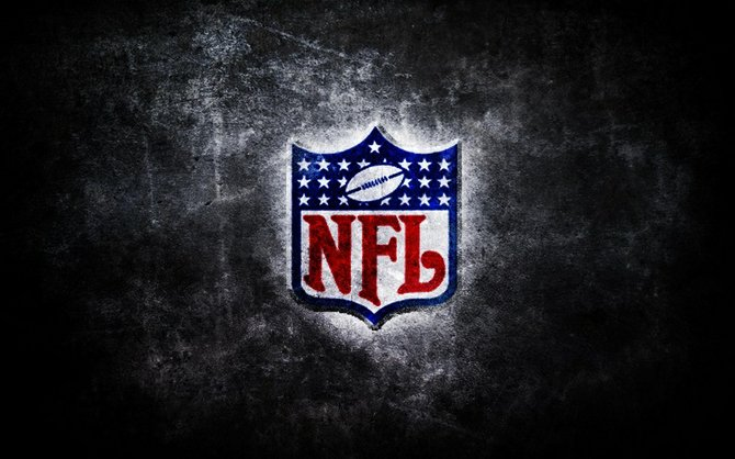 NFL: Un número histórico de jugadores decidió no ir al Pro Bowl
