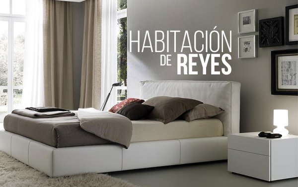 ideas para decorar tu habitacin