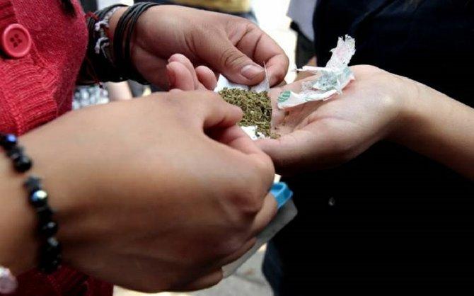 ¿Depresión? La marihuana no es la solución