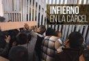 El motín comenzó la pasada medianoche y la primera versión oficial sobre lo sucedido partió de la cuenta de Twitter de la Coordinación General de Comunicación Social del Gobierno de Nuevo León./Foto: EFE