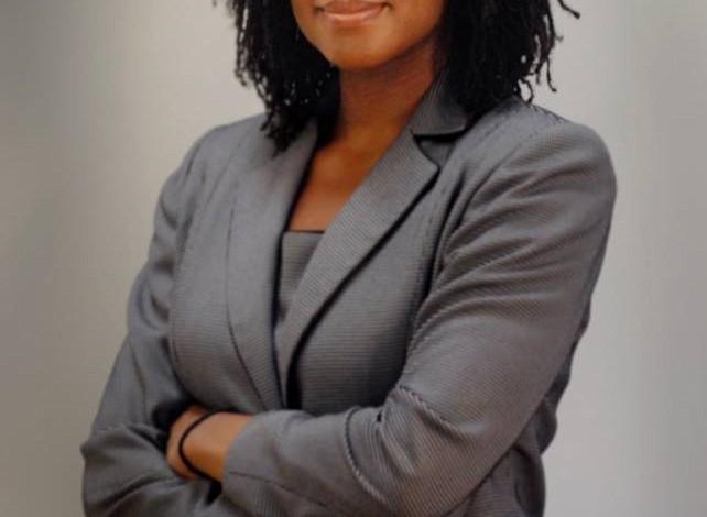 CARRERA AL SENADO ESTATAL: Presidenta del Concejo Municipal de Boston respalda a candidata al Distrito Primero de Suffolk y Middlesex