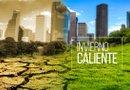 ¿Qué pasa con el clima? es la pregunta que muchos habitantes de Houston se siguen haciendo en medio de un inusual invierno caliente en el que las temperaturas han llegado a alcanzar los 80oF.