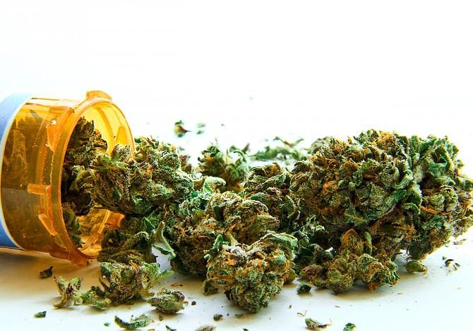Abren más dispensarios de marihuana medicinal en Brookline y Lowell
