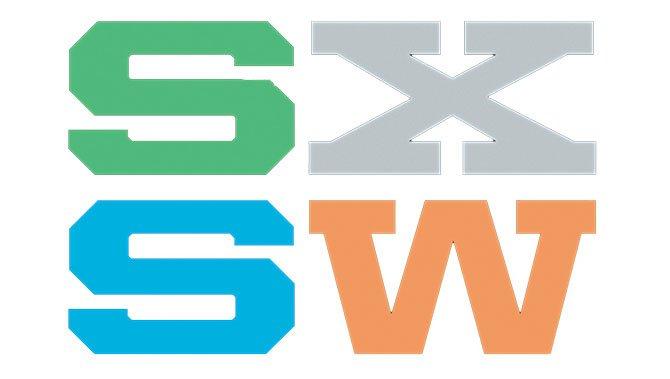 SXSW 2016 Trae sonidos  de todos los rincones