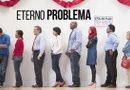 De los 28 millones de latinos con derecho a voto en Estados Unidos, sólo se prevé que cerca de 13.5 millones acudan a votar./Foto:Creative Outlet