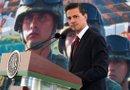 El presidente de México, Enrique Peña Nieto participará en varios eventos públicos y privados en Houston, Texas. /Foto: www.gob.mx