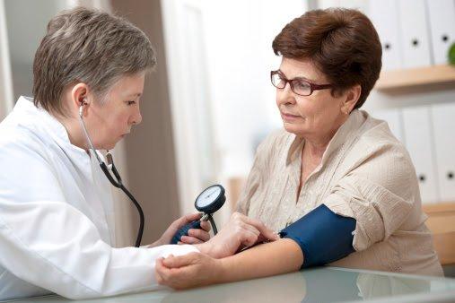 ¿Puede beneficiarse tu pequeño negocio de este plan de salud?
