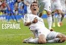 El portal Football Leaks sacó a la luz detalles del acuerdo del Real Madrid con el Manchester United por la transferencia del mediocampista Ángel di María. Foto: Archivo
