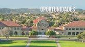 Las becas también llevan el nombre del presidente saliente de Stanford, John Hennessy./Foto:EFE
