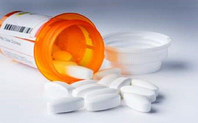 Un fármaco letal disfrazado agrava crisis de adicción