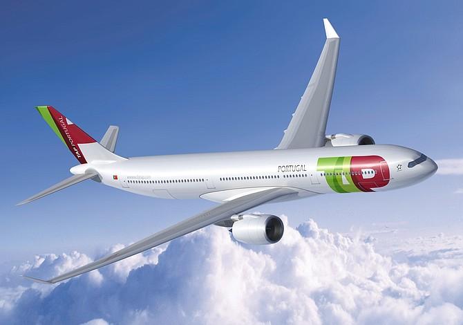 Vuelo directo de TAP conectará Boston con Lisboa este verano