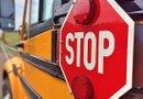 Varias ambulancias respondieron el viernes por la mañana después de que un autobús escolar estuvo involucrado en un accidente./Foto:Pixabay