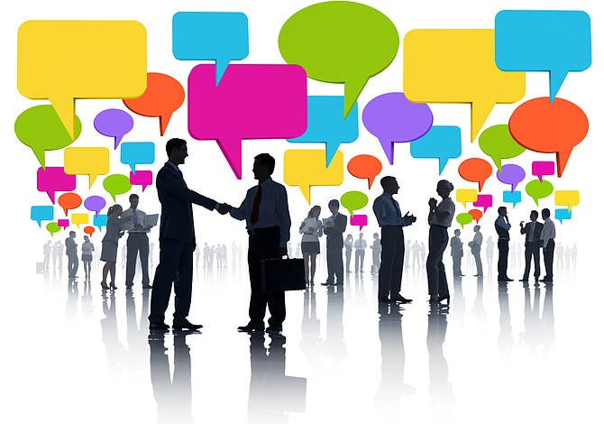 Convocan el segundo encuentro de Networking para venezolanos en Boston
