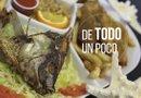 Cada país tiene algo especial para ofrecer en época de Cuaresma cuando la Iglesia católica exige el ayuno de carnes, excepto las de pescado y los frutos de mar.