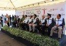 Entre los beneficios que tendrán los connacionales al entrar a territorio mexicano, se encuentra el aumento a la franquicia fiscal vía terrestre./Foto:Capital de Zacatecas