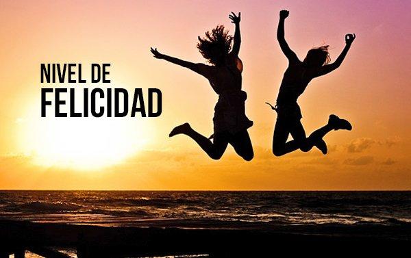 Costa Rica y Puerto Rico, los países latinoamericanos más felices, según ONU
