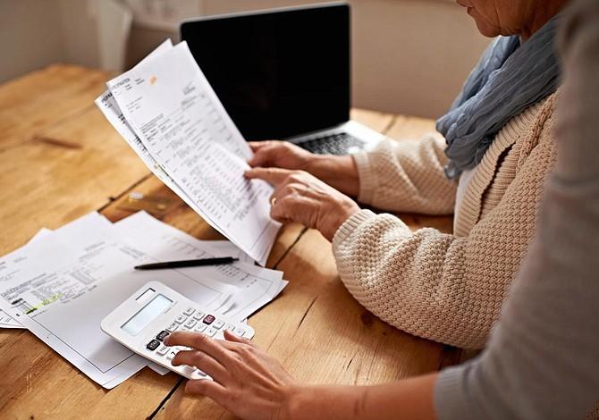 ¿Dudas sobre el seguro médico al declarar los taxes? Consulte aquí