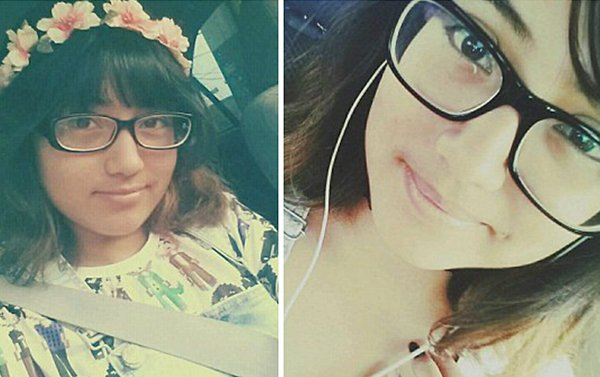 Autoridades de Houston hallan cuerpo de Adriana Coronado