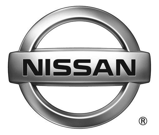 Nissan está retirando vehículos por un problema con la bomba de combustible