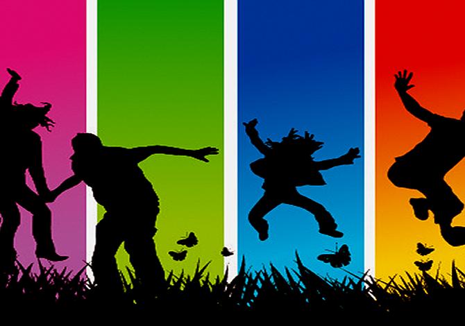 Alcaldía invita a feria de actividades y empleos de verano para jóvenes