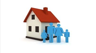 Alcalde Walsh anuncia nuevos fondos para viviendas asequibles