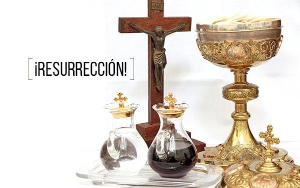 Misas en iglesias católicas de Houston en español
