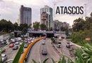 La capital mexicana es la ciudad con mayor congestión de tráfico./Foto:Pixabay