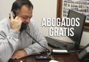 Abogados voluntarios responden a llamadas en anonimato del público durante varias horas, respondiendo preguntas legales./Foto:Cortesía de ConsejosLegales