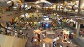 Museo de Ciencias de Boston